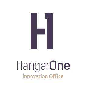 HangarOne